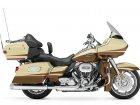 Harley-Davidson Harley Davidson FLTRU SE Road Glide Ultra CVO